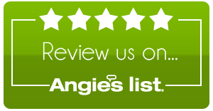 Review priority 1 Plumbing and Drain Services on Angie's List