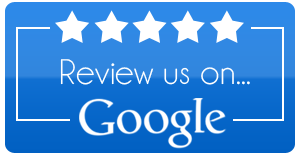 Review Priority 1 Plumbing and Drain Services on Google
