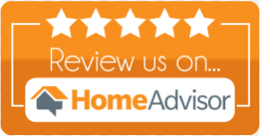 Review Priority 1 Plumbing and Drain Services on Home Advisor