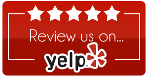 Review Priority 1 Plumbing and Drain Services on Yelp